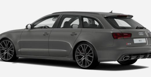 reprise leasing auto en suisse