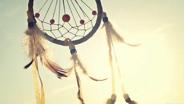 L'art amérindien dans toute sa splendeur avec Artbju
