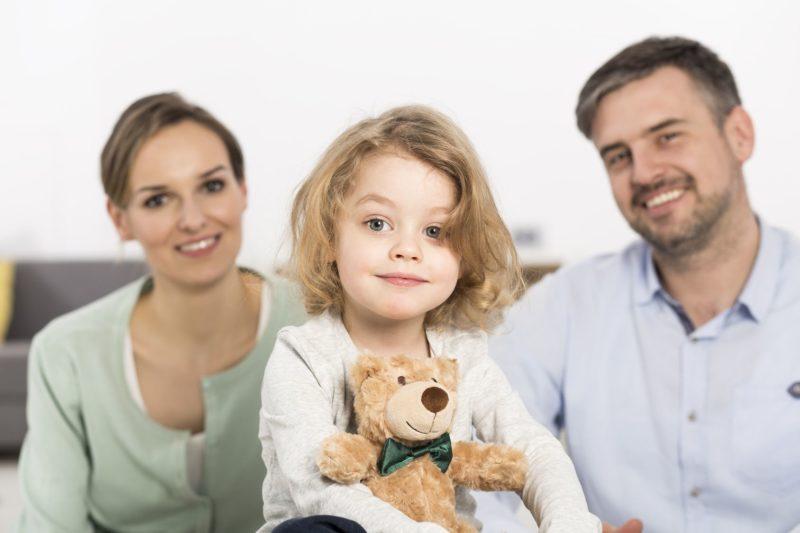 Pourquoi contacter un courtier en assurance est tant utile ?