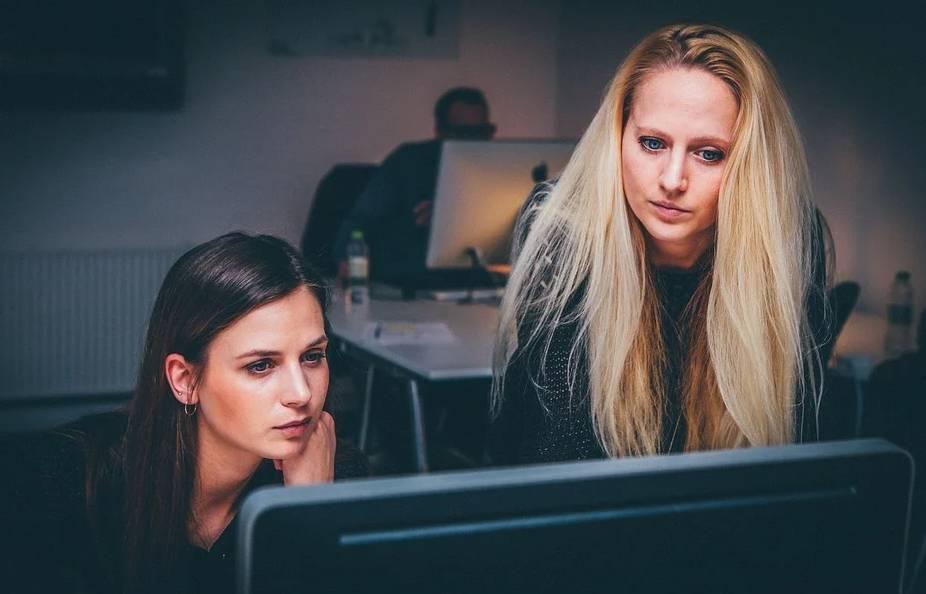Comment interpréter les résultats d'une entreprise en 2020-2021 ?