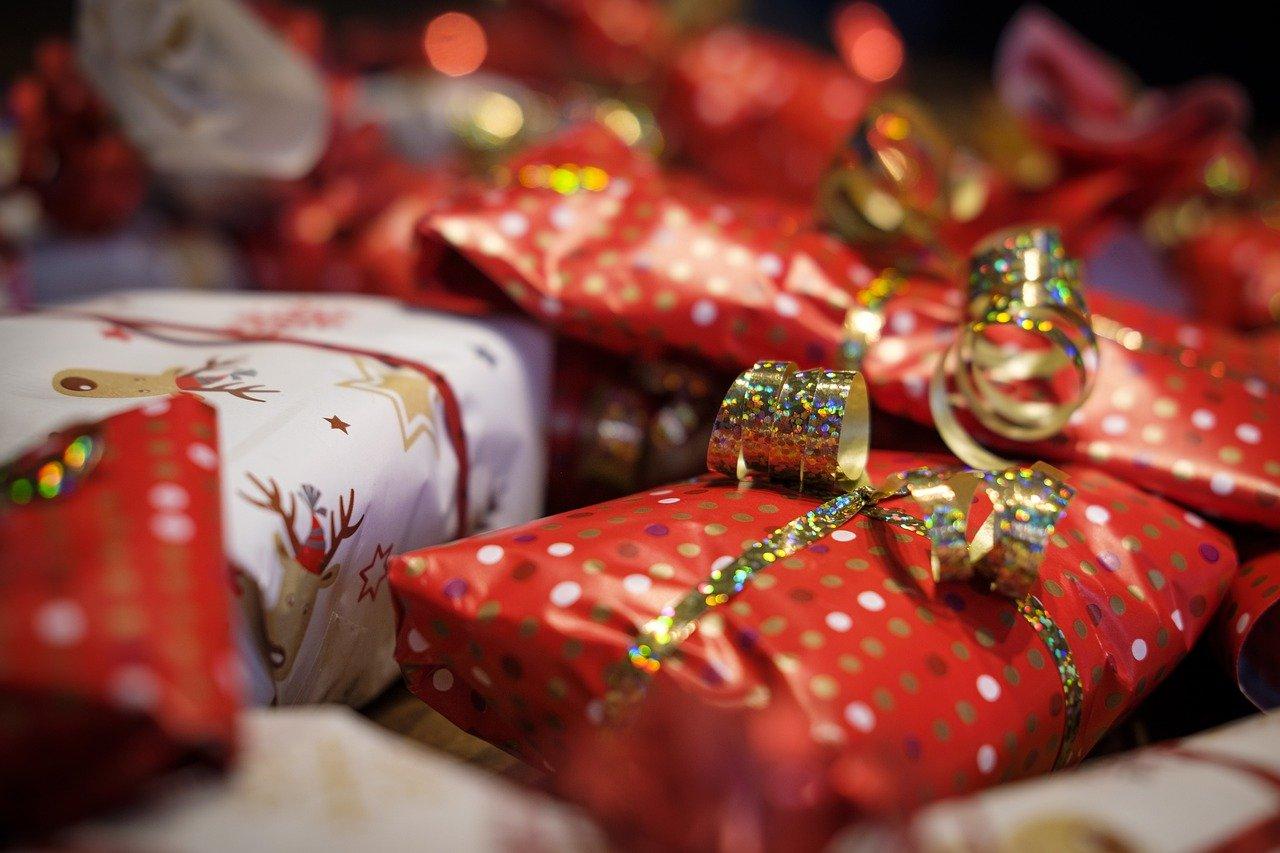 Sur quel site trouver de bonnes idées cadeaux pour tous ?